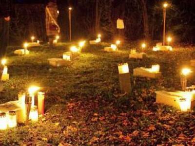 Midwinterviering zondag 16 december