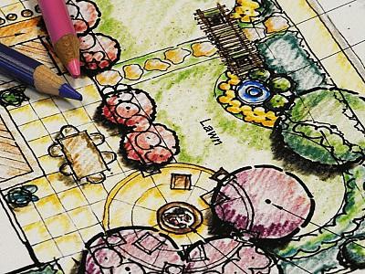 Workshop 'Uw natuurvriendelijke tuin' - 13 maart